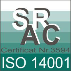 SRAC_14001